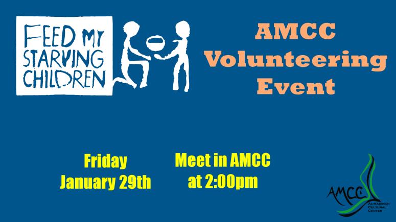 volunteer-fmsc