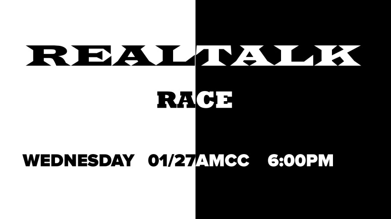 Race_Realtalk