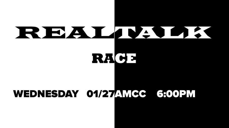 Race_Realtalk